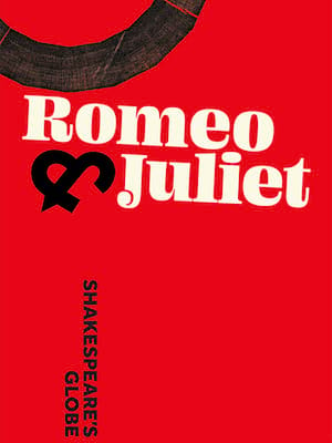 Romeo and Juliet, Shakespeares Globe Theatre, London