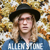 Allen Stone, Granada Theater, Dallas