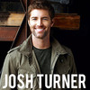 Josh Turner, The Aiken Theatre, Evansville