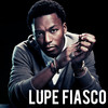 Lupe Fiasco, The Warfield, San Francisco