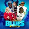 Atlanta Blues Festival, Fabulous Fox Theater, Atlanta