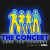 ABBA The Concert A Tribute To ABBA, Janet Ray Scherr Forum, Los Angeles