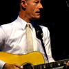 Lyle Lovett His Large Band, Brown Theatre, Louisville