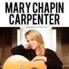 Mary Chapin Carpenter, Hoyt Sherman Auditorium, Des Moines
