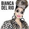Bianca Del Rio, Carolina Theatre Fletcher Hall, Durham