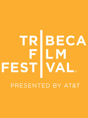 Tribeca Film Festival - Opening Night Poster