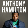 Anthony Hamilton, Knoxville Civic Auditorium, Knoxville