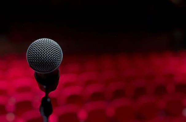 Dariush, Copernicus Center Theater, Chicago
