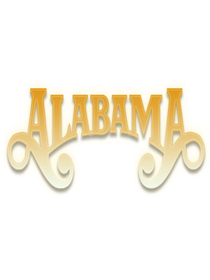 Alabama at Walmart AMP