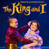 Rodgers Hammersteins The King and I, Keller Auditorium, Portland