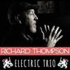 Richard Thompson Electric Trio, Rams Head On Stage, Baltimore