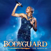 The Bodyguard, Eccles Theater, Salt Lake City