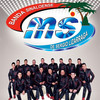 Banda MS, Save Mart Center, Fresno