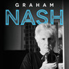 Graham Nash, Akron Civic Theatre, Akron