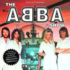 The ABBA Show, Attucks Theatre, Norfolk
