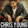 Chris Young, North Island Credit Union Amphitheatre, San Diego