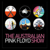 Australian Pink Floyd, Hard Rock Live At The Seminole Hard Rock Hotel Casino, Fort Lauderdale