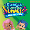 Bubble Guppies Live, Burton Cummings Theatre, Winnipeg
