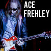 Ace Frehley, Hard Rock Live, Orlando