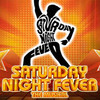 Saturday Night Fever, Overture Hall, Madison