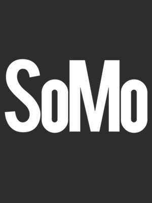 SoMo at Gramercy Theatre