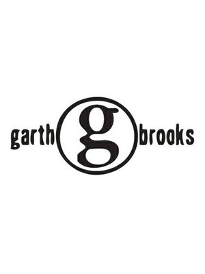 Garth Brooks at Ford Field
