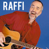 Raffi, Pantages Theater, Minneapolis