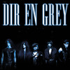 Dir En Grey, House of Blues, Houston