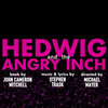 Hedwig and the Angry Inch, Fisher Theatre, Detroit