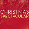The Philly Pops Christmas Spectacular, Verizon Hall, Philadelphia