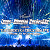 Trans Siberian Orchestra The Ghosts Of Christmas Eve, Smoothie King Center, New Orleans