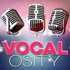 Vocalosity, Shubert Theatre, Boston