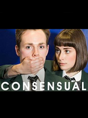 Consensual Poster