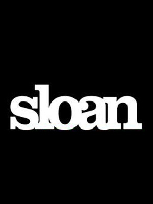 Sloan at Three Links