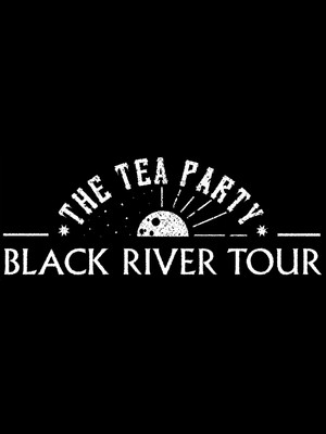 The Tea Party at FirstOntario Concert Hall