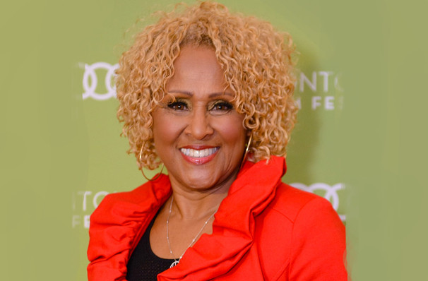 Darlene Love, Community Theatre, Morristown