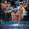 Magic Men Live, Centre In The Square, Kitchener