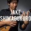 Jake Shimabukuro, House of Blues, New Orleans