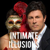 Intimate Illusions, Boston Park Plaza Hotel And Towers, Boston