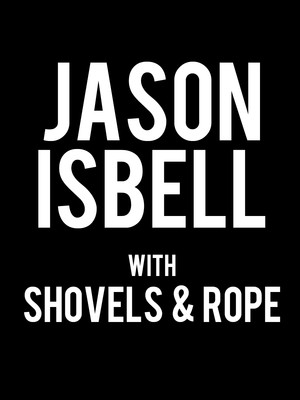 jason isbell shovels and rope tickets calendar oct 2019 beacon theater new york. Black Bedroom Furniture Sets. Home Design Ideas