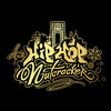 The Hip Hop Nutcracker, Victoria Theater, New York