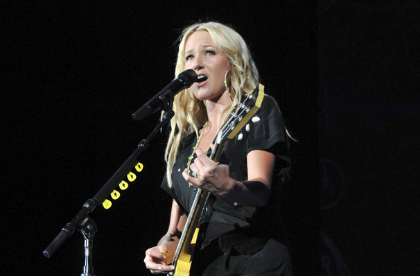 Jewel, Uptown Theater, Kansas City