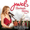 Jewel, Carolina Theatre Fletcher Hall, Durham