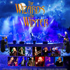 The Wizards Of Winter, Peoria Civic Center Theatre, Peoria