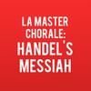 LA Master Chorale Handels Messiah, Walt Disney Concert Hall, Los Angeles