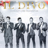 Il Divo, Revention Music Center, Houston