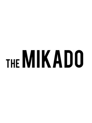 The Mikado at London Coliseum