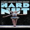 Hard Nut, Paramount Theatre, Seattle