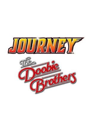 Journey & The Doobie Brothers at White River Amphitheatre