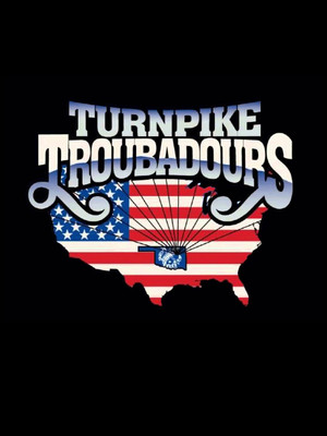 Turnpike Troubadours at Tabernacle